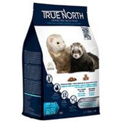 True North Grain Free Hurón - Ferret