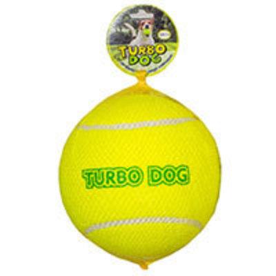 Turbo Dog - Pelota de 15.3cm
