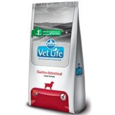 Vet Life Dog Gastro Intestinal