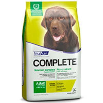 VitalCan Complete Perros Control Peso