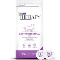 VitalCan Therapy Canine Gastrointestinal Aid