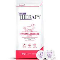 VitalCan Therapy Canine Hypoallergenic Care