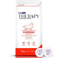 VitalCan Therapy Canino Cardiac Health