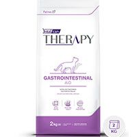 VitalCan Therapy Felino Gastrointestinal Aid