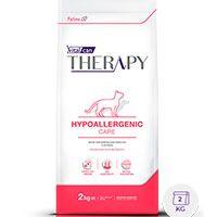 VitalCan Therapy Felino Hypoallergenic