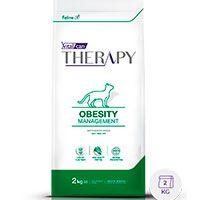 VitalCan Therapy Felino Obesity