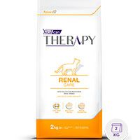 VitalCan Therapy Felino Renal