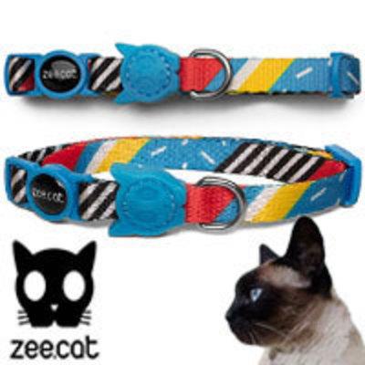 ZeeCat Brooklyn Collar