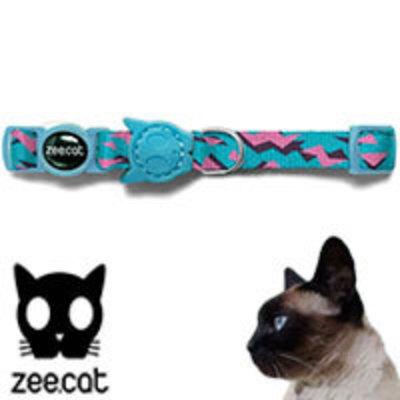 ZeeCat Crosby Collar