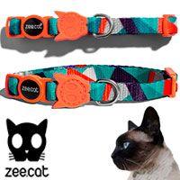ZeeCat Ella Collar Cat