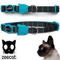 ZeeCat Helsinki Collar