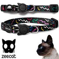 ZeeCat Kaboom Collar