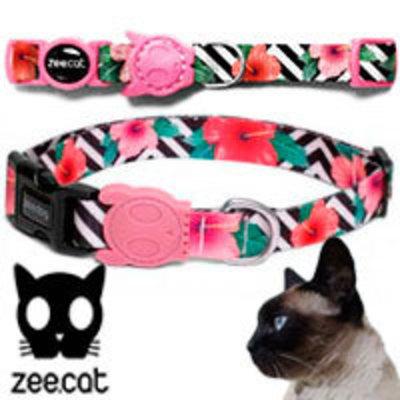 ZeeCat Mahalo Collar