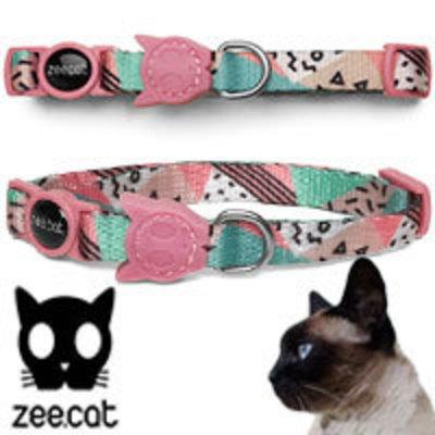 ZeeCat Memphis Collar