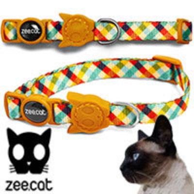 ZeeCat Phantom Collar