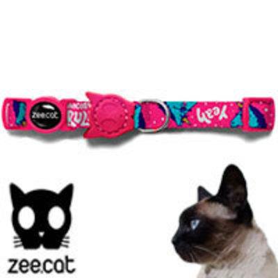 ZeeCat Uni Collar