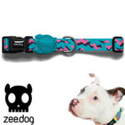 ZeeDog Crosby Collar