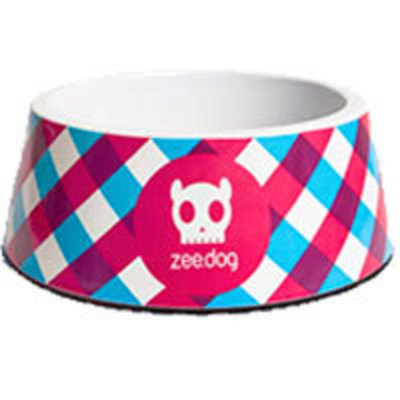 ZeeDog Gummy Bowl