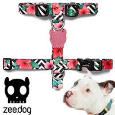 ZeeDog Mahalo H-Harness
