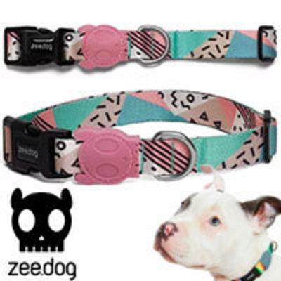 ZeeDog Memphis Collar
