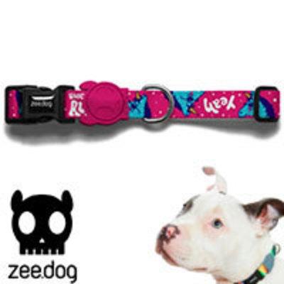 ZeeDog Uni Collar