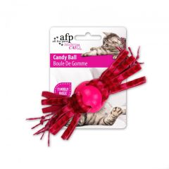 AFP Modern Cat Candy Ball