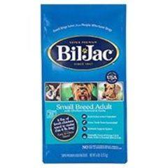 Bil Jac Adult Small