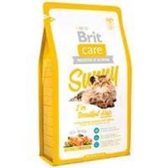 Brit Care Cat Sunny