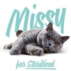 Brit Care Cat Missy