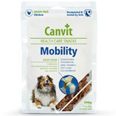 Canvit Dog Mobility