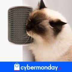 Cat It Senses 2 0 Self Groomer Producto Cyber Novapet