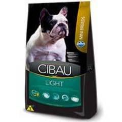Cibau Mini Light