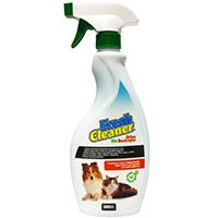 Fresh Cleaner Urine Bio Destroyer – Eliminador de Olores 500ml