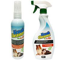 Fresh Cleaner Urine Bio Destroyer – Eliminador de Olores