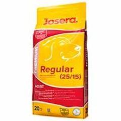 Josera Dog Regular Adult