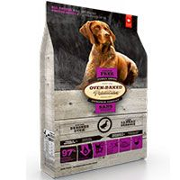 Oven Baked Dog Grain Free Duck All Breed