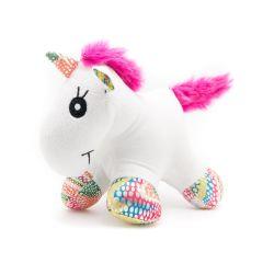 Pawise Peluche Unicornio con Sonido