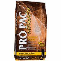 Pro Pac Heartland Choice Grain Free