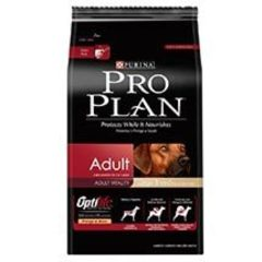 Purina Pro Plan Adult Large con OptiLife