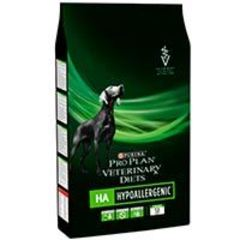Purina Pro Plan Veterinary Diets Canine HA Hypoallergenic