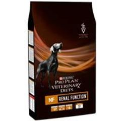 Purina Pro Plan Veterinary Diets Canine NF Kidney Function