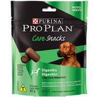 Purina Pro Plan Care Snacks - Digestión