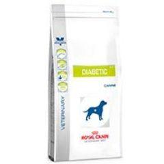 Royal Canin Vet Diet Dog Diabetic