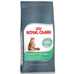 Royal Canin Digestive