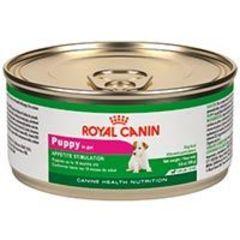 Royal Canin Latas Perro Cachorro
