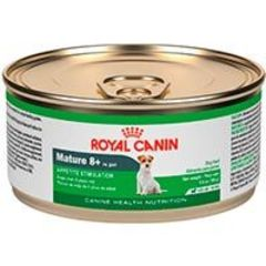 Royal Canin Latas Perro Mature 8+