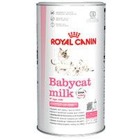 Royal Canin Milk Baby Cat - Leche para gatos
