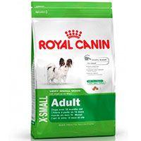 Royal Canin XSmall Adult