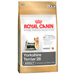 Royal Canin Yorkshire Terrier Adulto