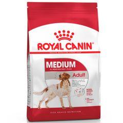 Royal Canin Medium Adulto 15kg